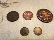 продам   монеты                                   продажа Нижний Тагил