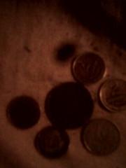 монеты СССР 2коп-шт, 5коп-1шт, 10коп-1шт, 15коп-1шт