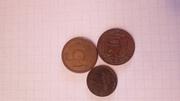Продаю монеты.Срочно.