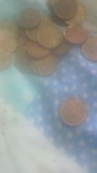 монета 10копеек немагнитная2014м цена 24304